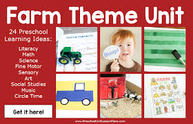 The Big Red Barn Book Big Red Barn Art Activity Book