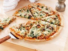Round Table Pizza Nutrition Information Thedigitalhandshake Furniture