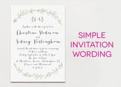 Retirement Invitation Wording Hawaiian Wedding Invitations Plumegiant Com