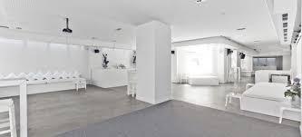 badezimmer ausstellung dã sseldorf bürgerhaus quadrath top konferenzräume und tagungshotels in köln