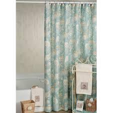 grey bathroom decorating ideas exquisite grey bathroom decorating ideas with white iron towel bar