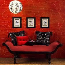 Wall Textures For Living Room Asian Paints Popular Living Room - Asian paints wall design