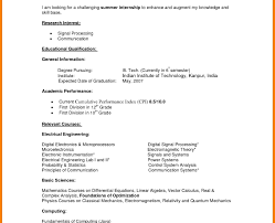 college student resume format resume and cv sles sledergraduate resumes converza co shocking