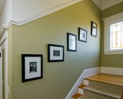 painting homes interior painting your home interior picking colors home mployment