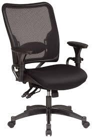 Ikea Office Chair Grey Adjustable Linen Desk Chair Best Home Furniture Decoration