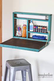 impressive pull down desk 145 fold down bed desk uk fold down desk