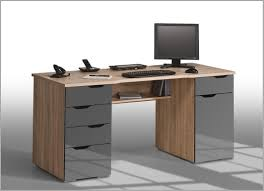 meuble bureau informatique conforama conforama bureau ordinateur 113582 conforama meuble informatique