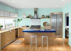 kitchen possibility this is the project i created on behr com i