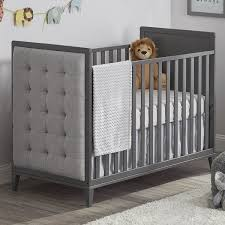 kids furniture amusing wayfair baby wayfair baby dresser wayfair