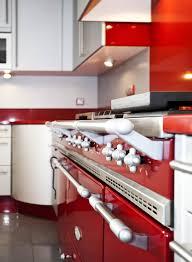 cuisiniste salle de bain inspirations à la maison captivant bm cuisines et agencement
