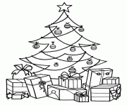 spongebob christmas tree coloring pages printable