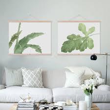 online get cheap modern cottage decor aliexpress com alibaba group