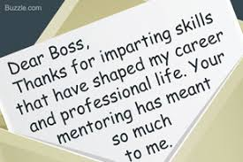 thank you letter after teaching job interview