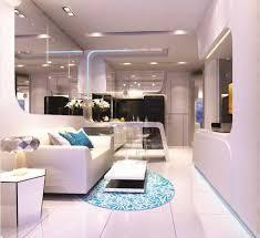 modern home interior design 30 best small apartment design ideas