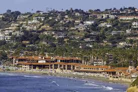 la jolla beach homes for sale beach houses u0026 cottages