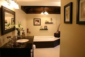 creative ideas for bathroom uncategorized decorate a bathroom in trendy creative ideas ways to
