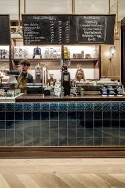 Restaurant Tile 173 Best Food Corner Design Images On Pinterest Restaurant