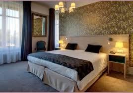 chambre hotel au mois chambre d hôtel au mois 1010221 h tel du port et de l aven h