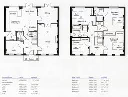 100 small family house plans 100 modern farmhouse plans 17