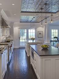 55 best images about kitchen design on pinterest islands pantry