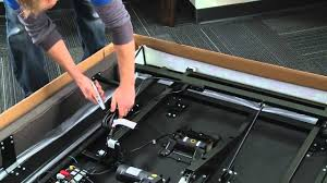 table marvelous adjustable bed base reverie 8q frame reviews