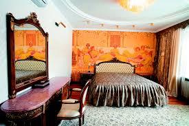 traditional interior design ideas bedroom descargas mundiales com