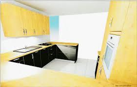 avis sur cuisine mobalpa exceptionnel avis sur cuisine mobalpa 1 avis devis cuisine