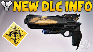 destiny rise of iron info new swords more vault space hawkmoon