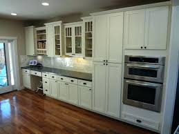 used kitchen cabinets mn discount kitchen cabinets mn maple kitchen cabinets traditional