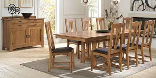 Costco Kitchen Table by Dining Room Collections Costco