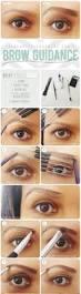 11 best eyebrow makeup tutorials images on pinterest beauty tips