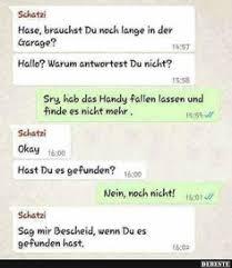 chat sprüche lustige whatsapp bilder und chat fails an die ex warum trägst