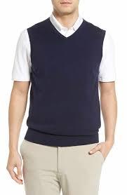 mens sweater vests s sweater vests nordstrom