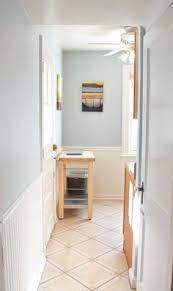 creating an inviting hallway benjamin moore house beautiful and