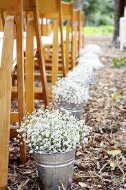 cheap weddings cheap wedding decor best 25 cheap wedding decorations ideas on