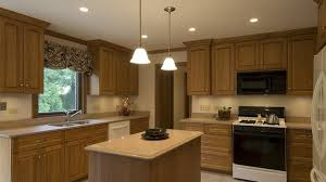 modern country kitchen decor eagerness country kitchen remodel tags kitchen makeover ideas