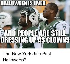 Ny Memes - new york jets memes 28 images dan quinn page 11 new york jets
