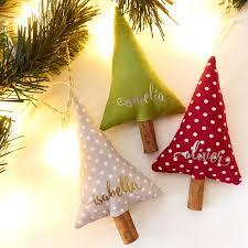personalised christmas tree ornaments christmas lights decoration