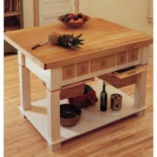 woodworking plans kitchen island 62 best kitchen island plans images on kitchen islands