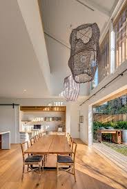 214 best the barn house images on pinterest architecture live