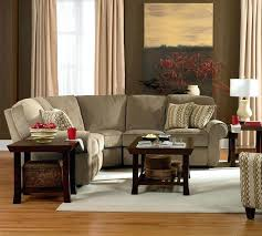 reclining sectional sofas with chaise small sectional couches with recliners sectional sofas with