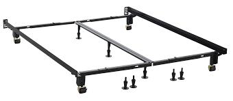 bed frames wallpaper high definition heavy duty mattress frames