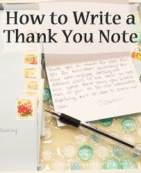 38 best thank you ideas images on pinterest thank you gifts