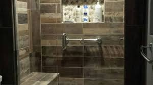 shower ideas for bathroom interesting design bathroom shower remodel ideas 21 verdesmoke