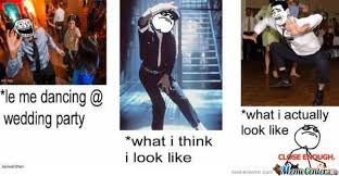 Dancing Troll Meme - dancing troll brain by bubbax meme center