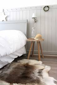 Equestrian Home Decor Country Bedroom Decorating Ideas Pictures French Colors Modern