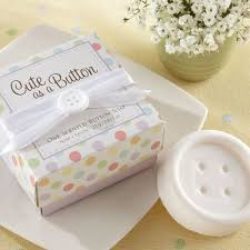 soap favors soap baby shower favors beau coup