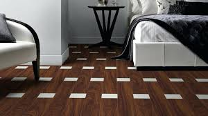 Bedroom Floor Design Bedroom Tile Flooring Beige Floor Tile Size Mm For More Details