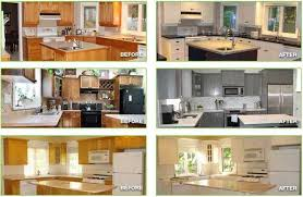 Spray Paint For Kitchen Cabinets Kitchen Amazing Kitchen Cabinet Painting Colors Kitchen Cabinet