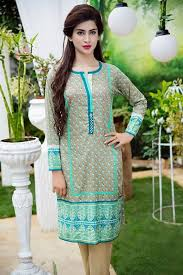 best styles of pakistani dresses for eid 2017